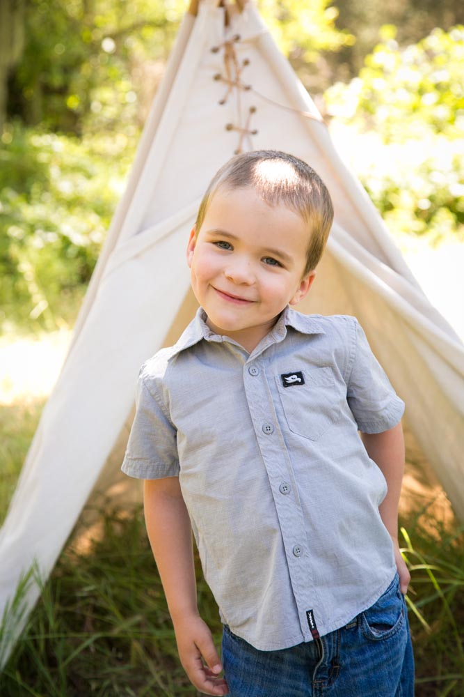 Mother's Day Mini Sessions044.jpg