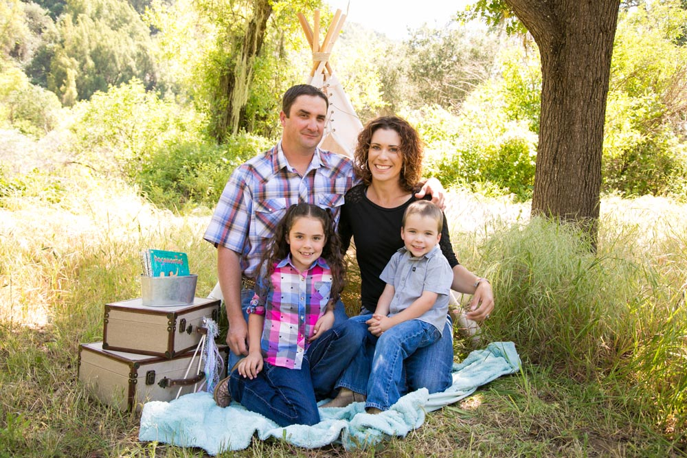 Mother's Day Mini Sessions045.jpg