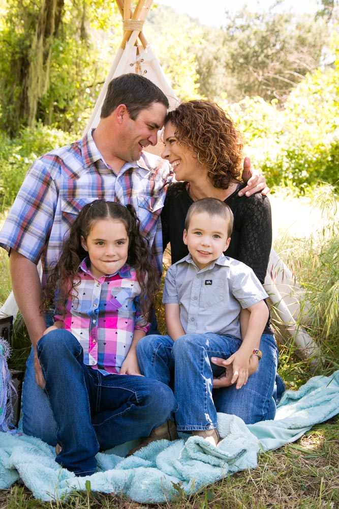 Mother's Day Mini Sessions046.jpg