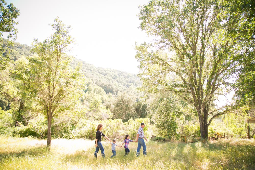 Mother's Day Mini Sessions047.jpg