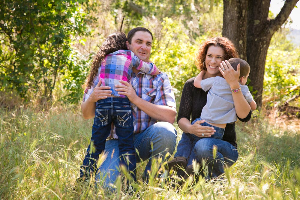 Mother's Day Mini Sessions048.jpg