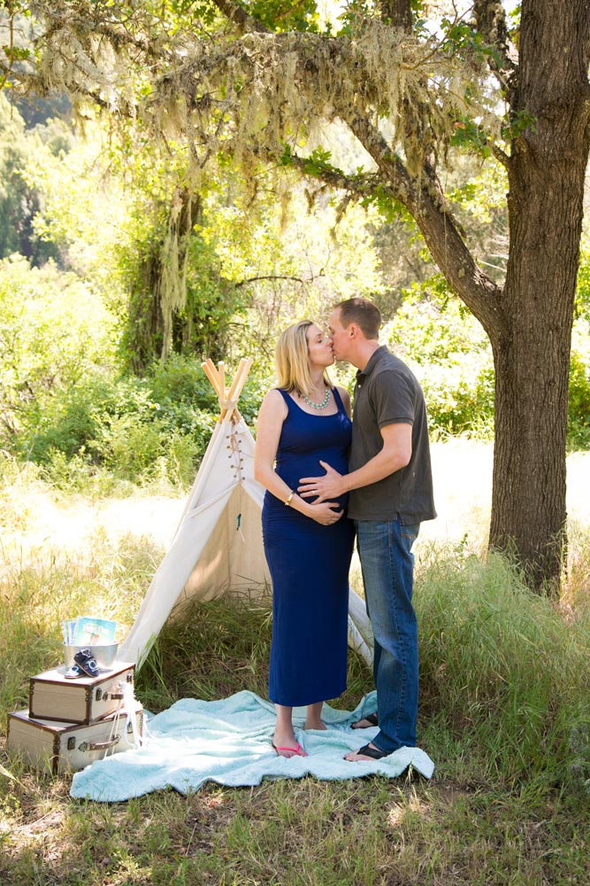 Mother's Day Mini Sessions055.jpg