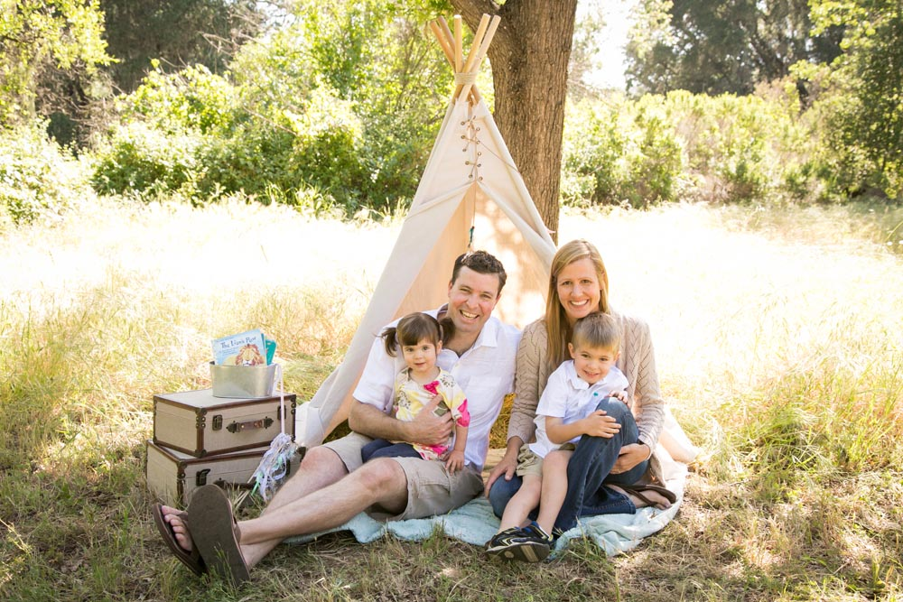 Mother's Day Mini Sessions059.jpg