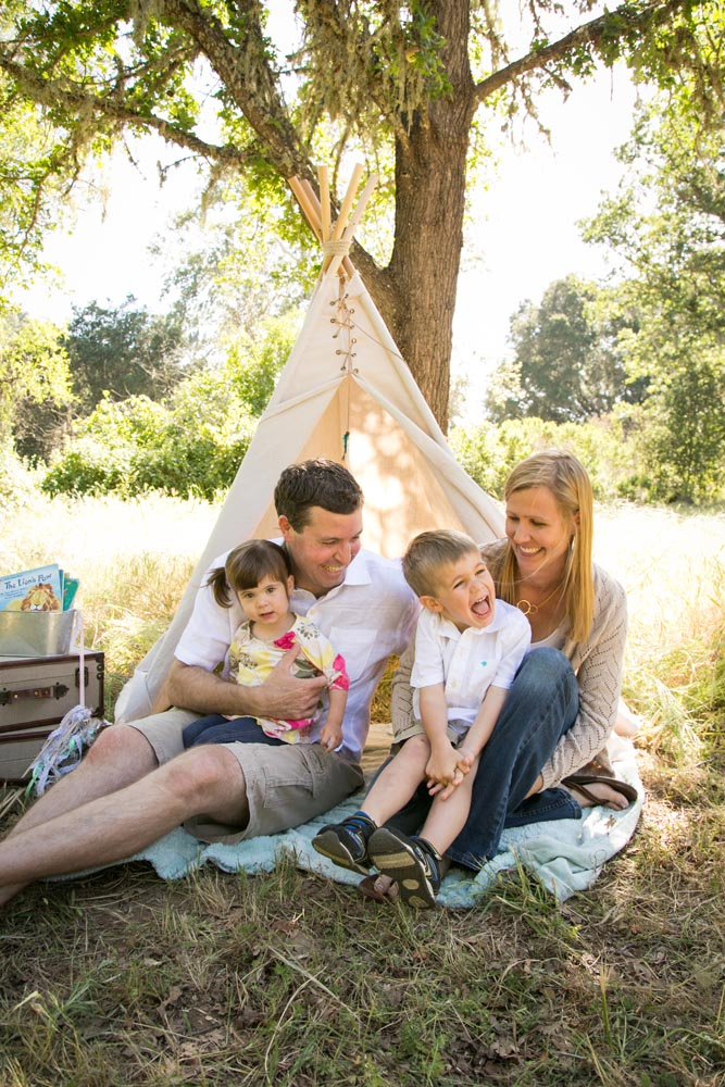 Mother's Day Mini Sessions060.jpg