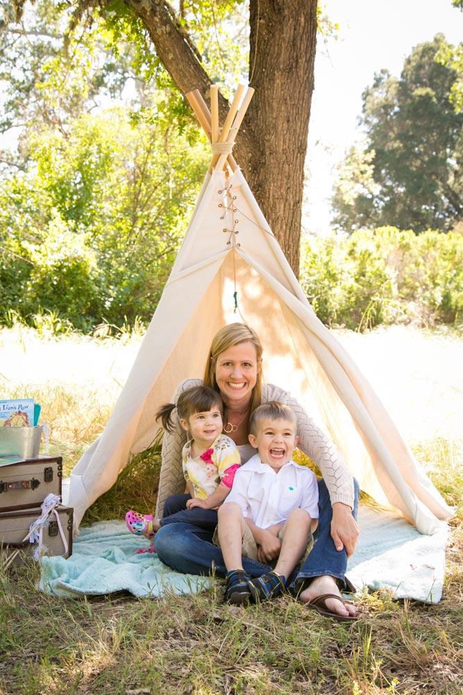 Mother's Day Mini Sessions063.jpg