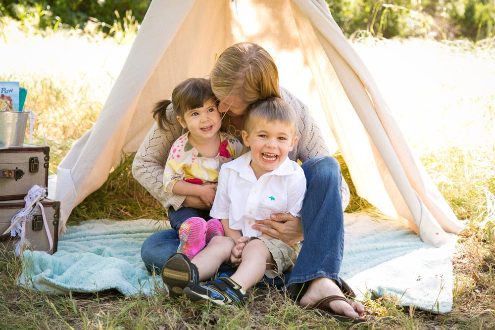 Mother's Day Mini Sessions064.jpg