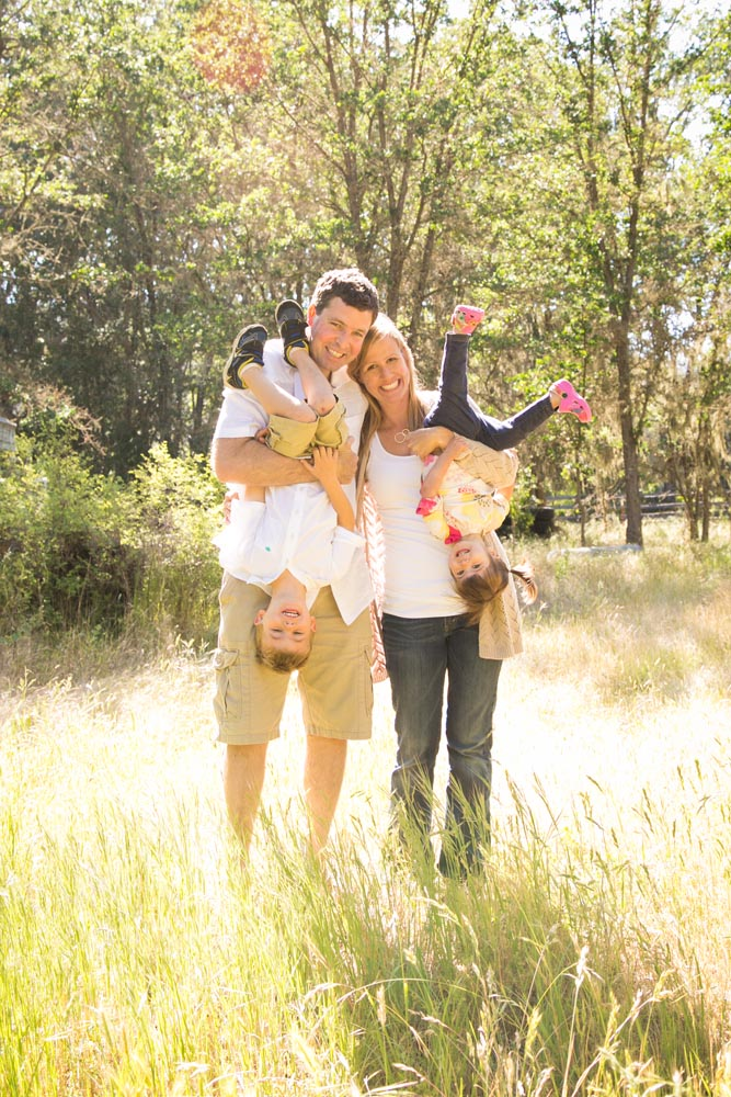 Mother's Day Mini Sessions070.jpg