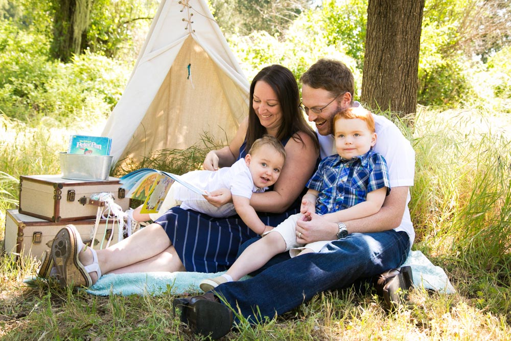 Mother's Day Mini Sessions072.jpg