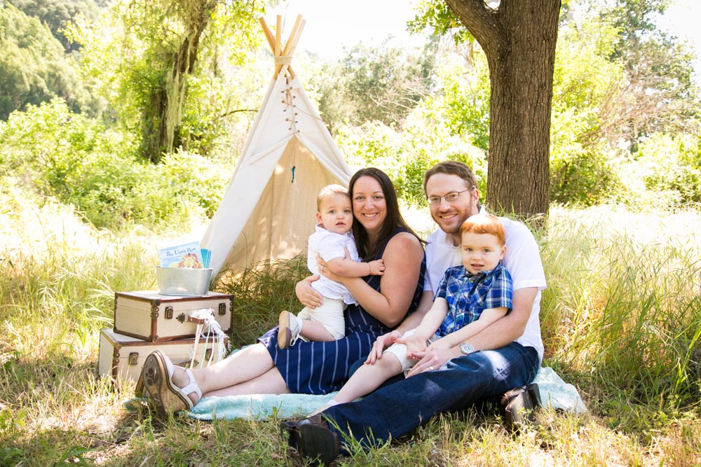 Mother's Day Mini Sessions073.jpg