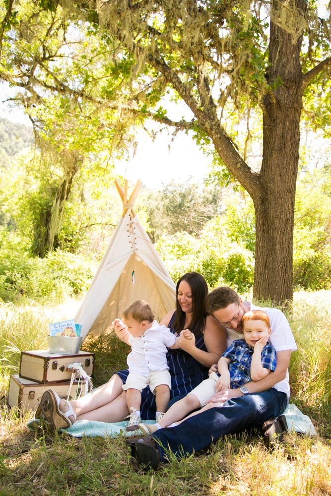 Mother's Day Mini Sessions074.jpg