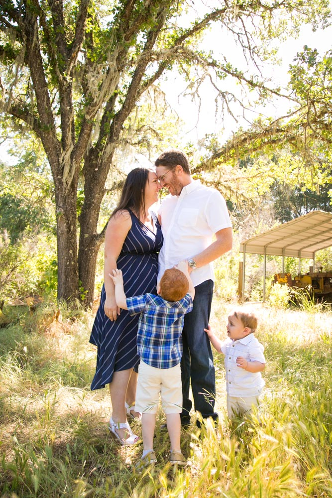 Mother's Day Mini Sessions078.jpg