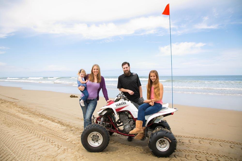 Oceano Dunes Engagements001.jpg