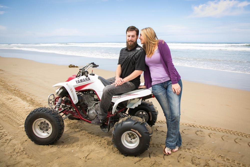 Oceano Dunes Engagements003.jpg