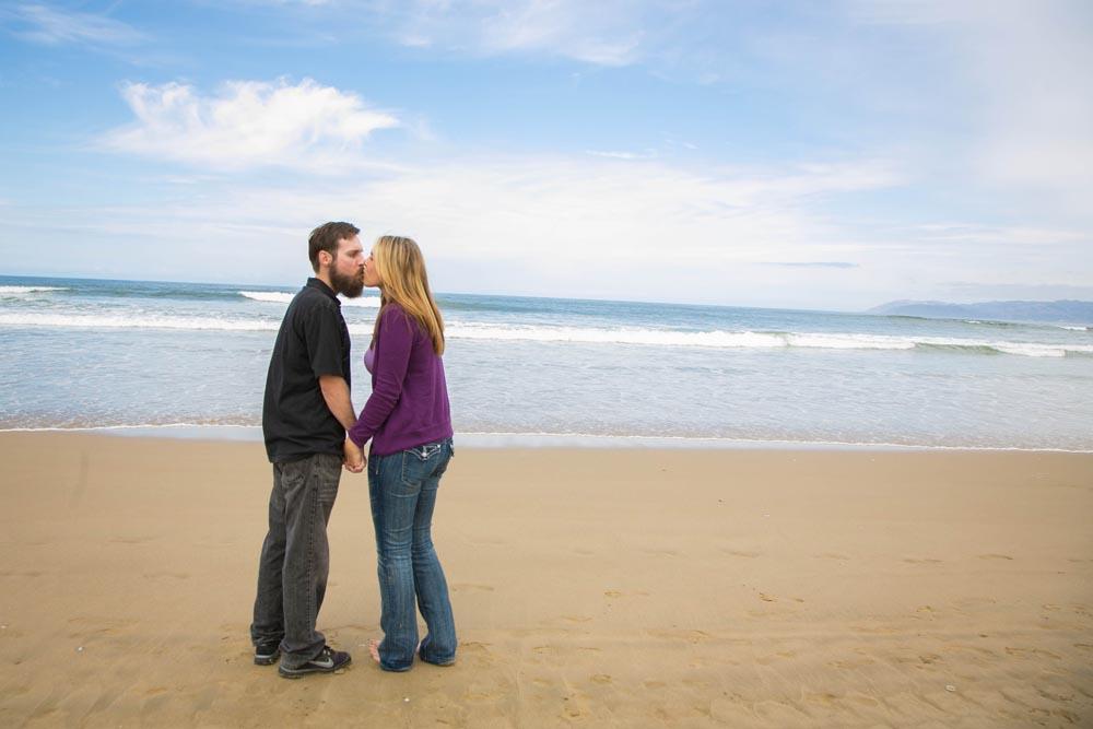 Oceano Dunes Engagements010.jpg