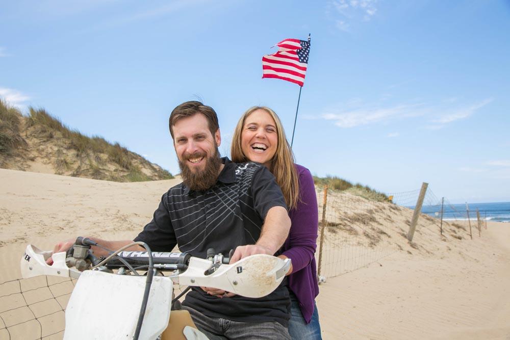 Oceano Dunes Engagements014.jpg