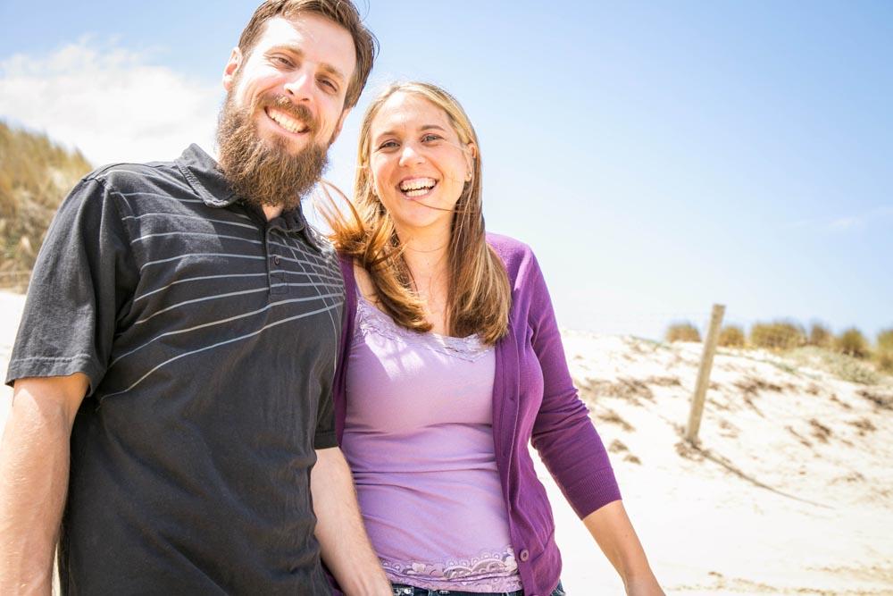 Oceano Dunes Engagements025.jpg