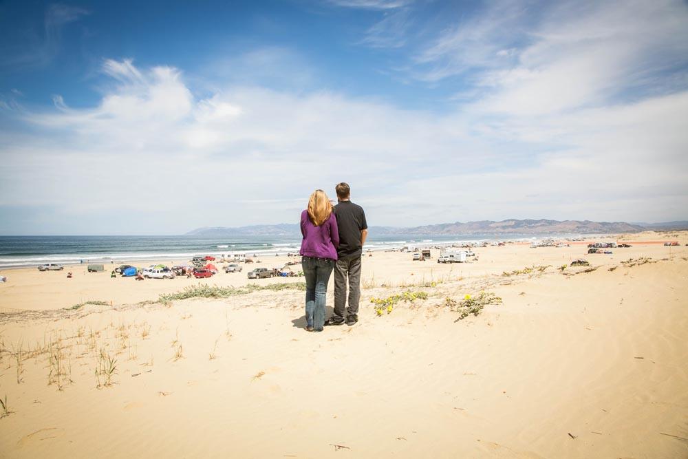 Oceano Dunes Engagements028.jpg