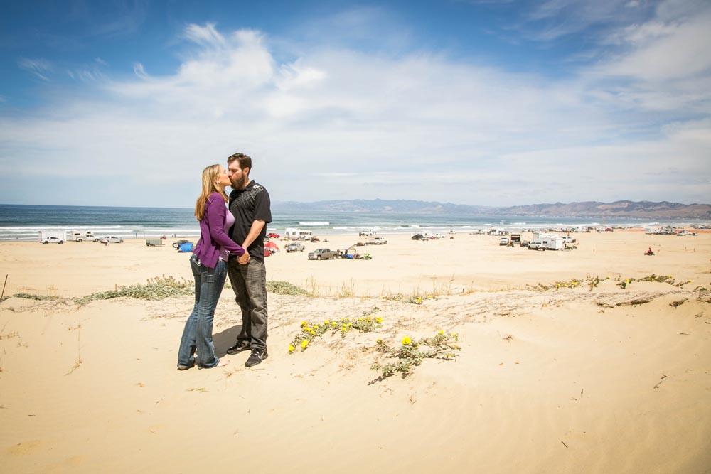 Oceano Dunes Engagements029.jpg