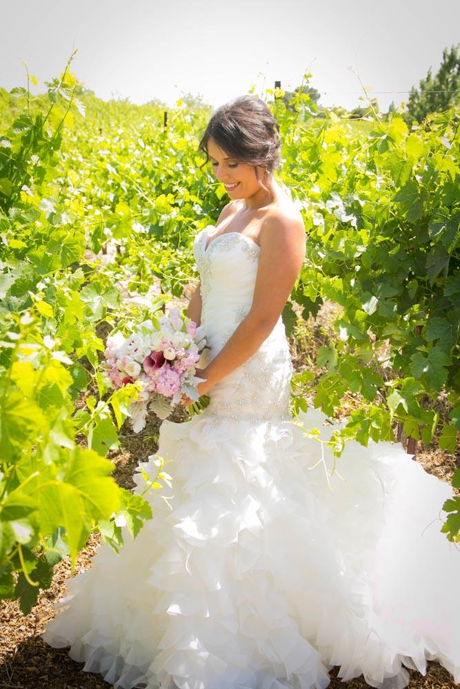 JJ Cellars Vineyard Wedding006.jpg