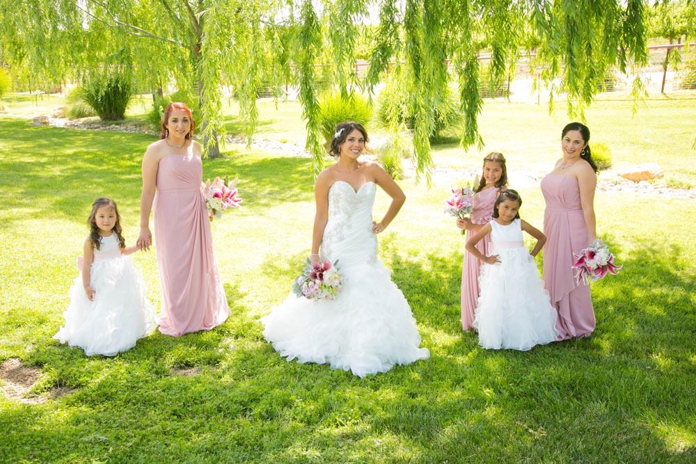JJ Cellars Vineyard Wedding005.jpg