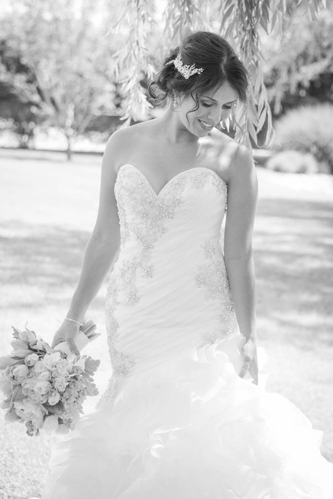 JJ Cellars Vineyard Wedding009.jpg