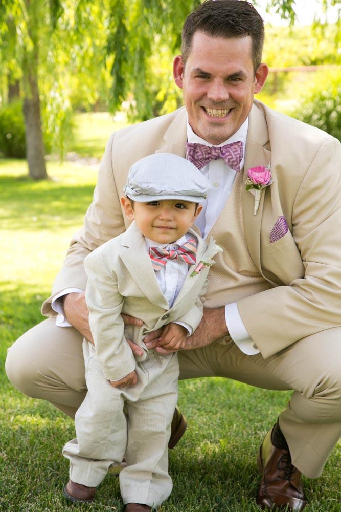 JJ Cellars Vineyard Wedding011.jpg