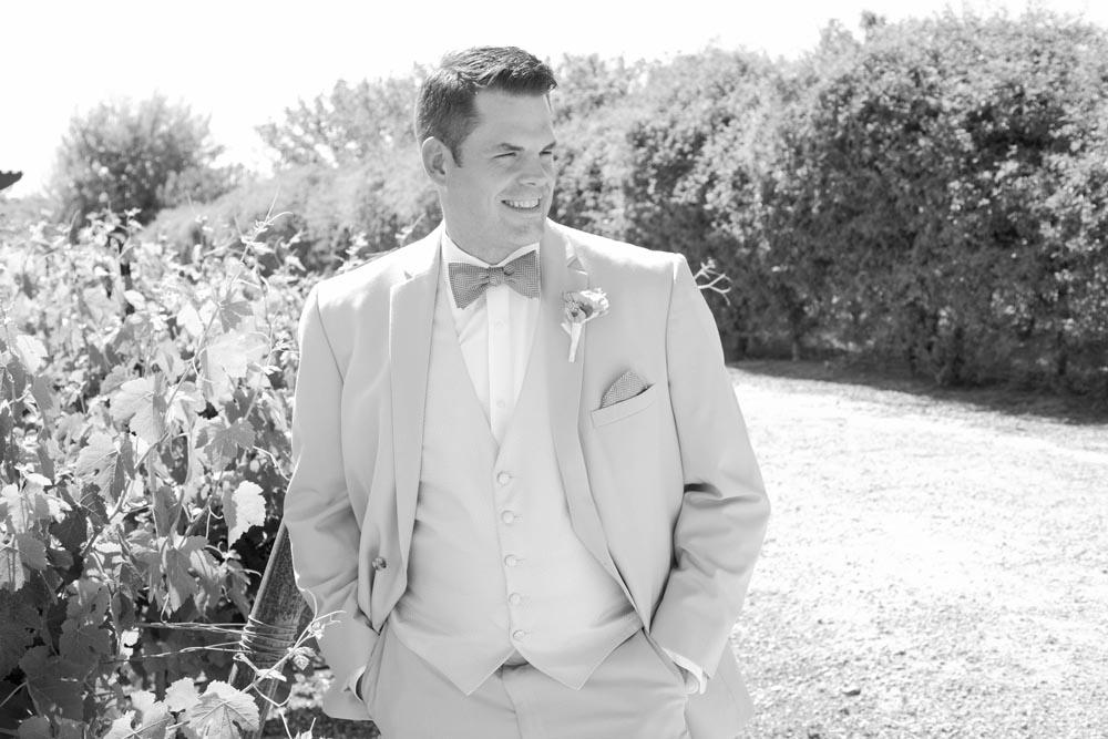 JJ Cellars Vineyard Wedding017.jpg