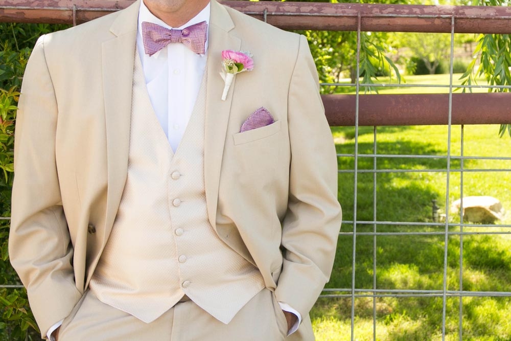 JJ Cellars Vineyard Wedding018.jpg