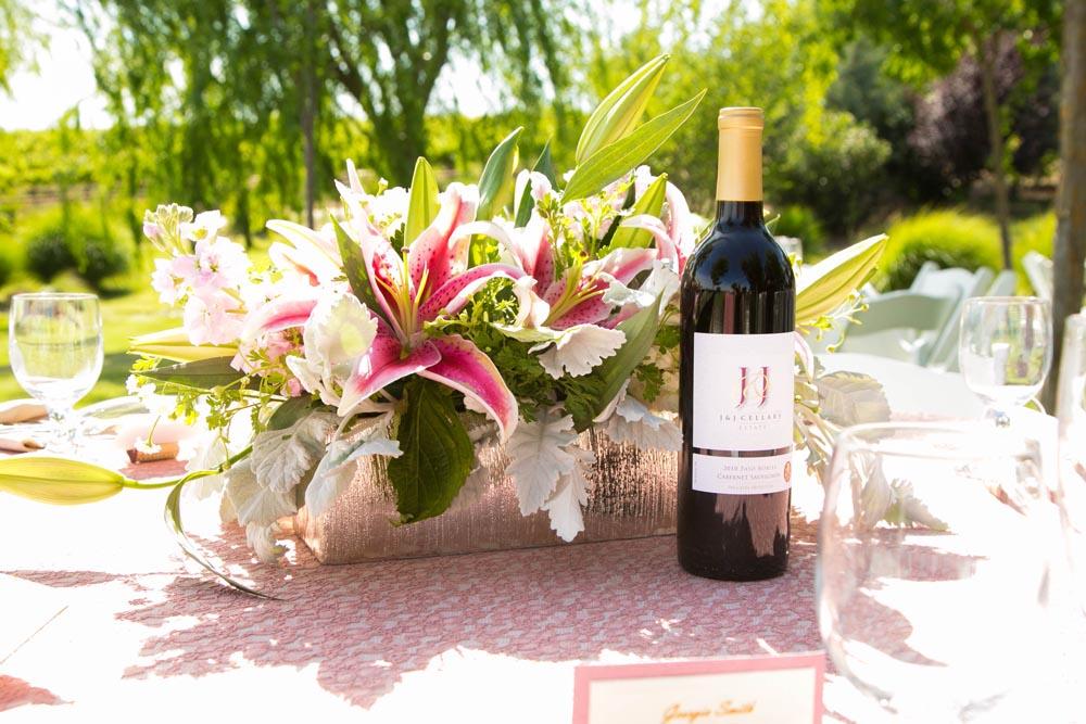JJ Cellars Vineyard Wedding019.jpg