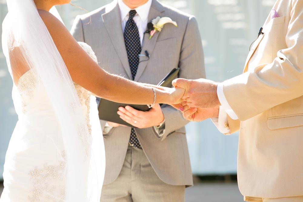 JJ Cellars Vineyard Wedding024.jpg