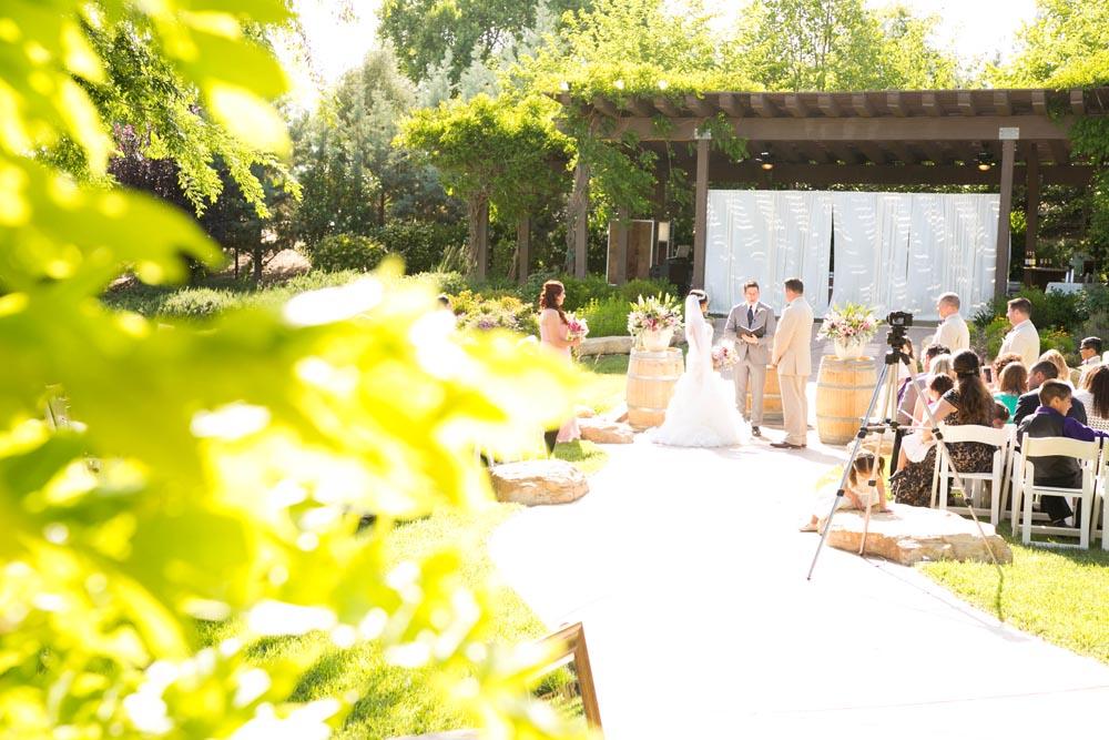 JJ Cellars Vineyard Wedding023.jpg
