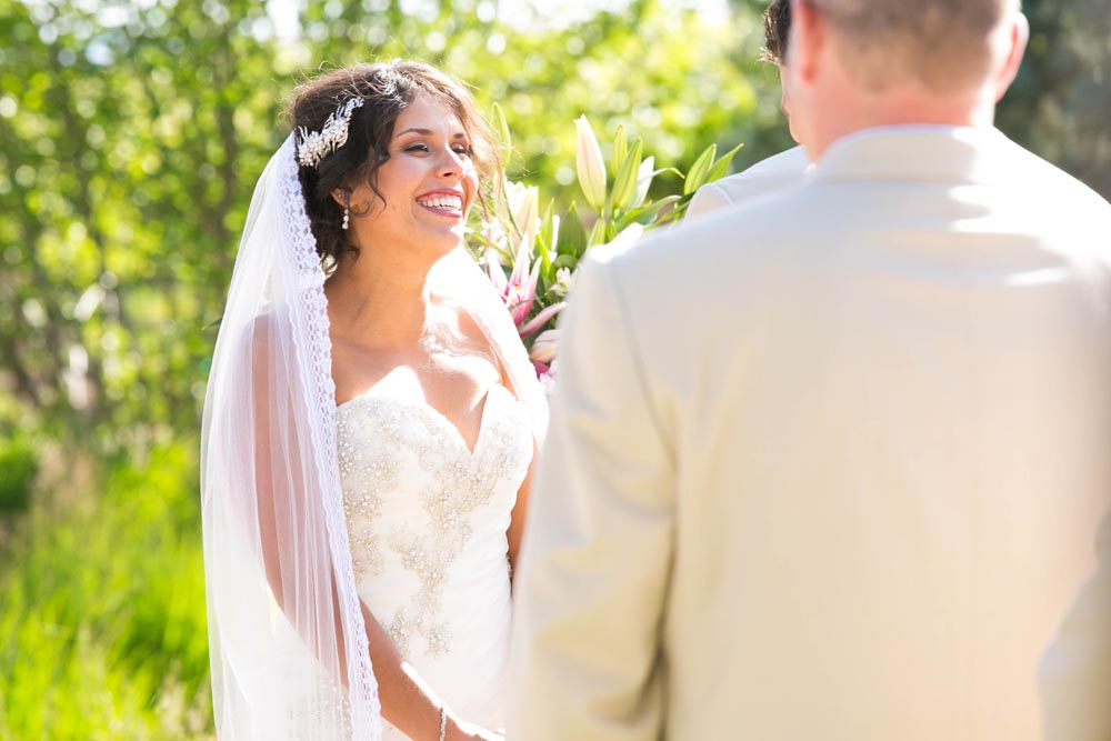 JJ Cellars Vineyard Wedding027.jpg