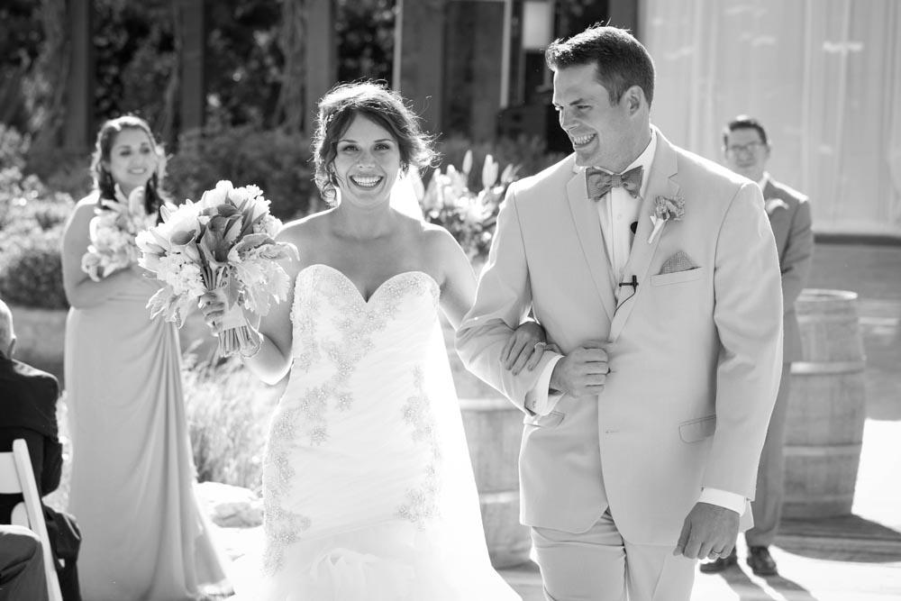 JJ Cellars Vineyard Wedding030.jpg