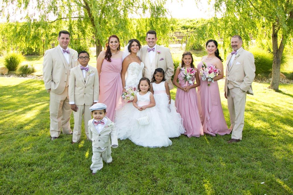 JJ Cellars Vineyard Wedding031.jpg