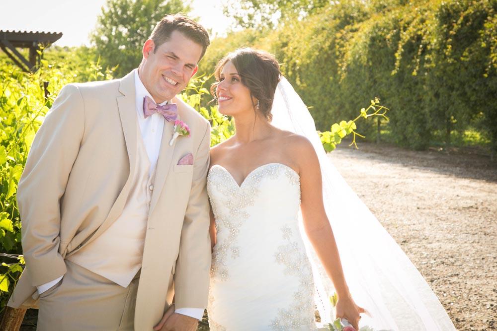JJ Cellars Vineyard Wedding036.jpg