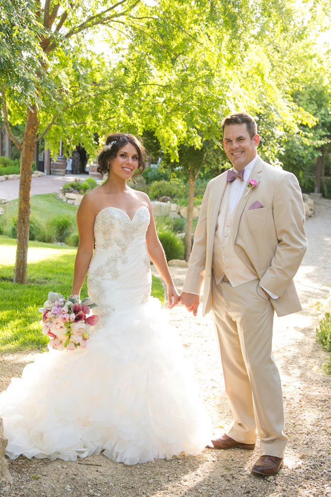 JJ Cellars Vineyard Wedding038.jpg