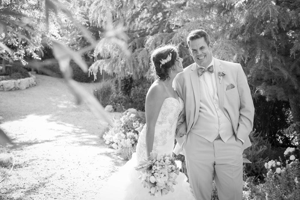 JJ Cellars Vineyard Wedding040.jpg