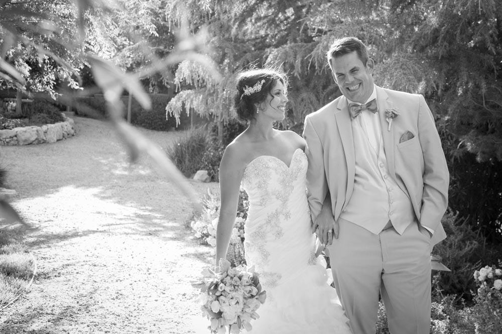 JJ Cellars Vineyard Wedding041.jpg
