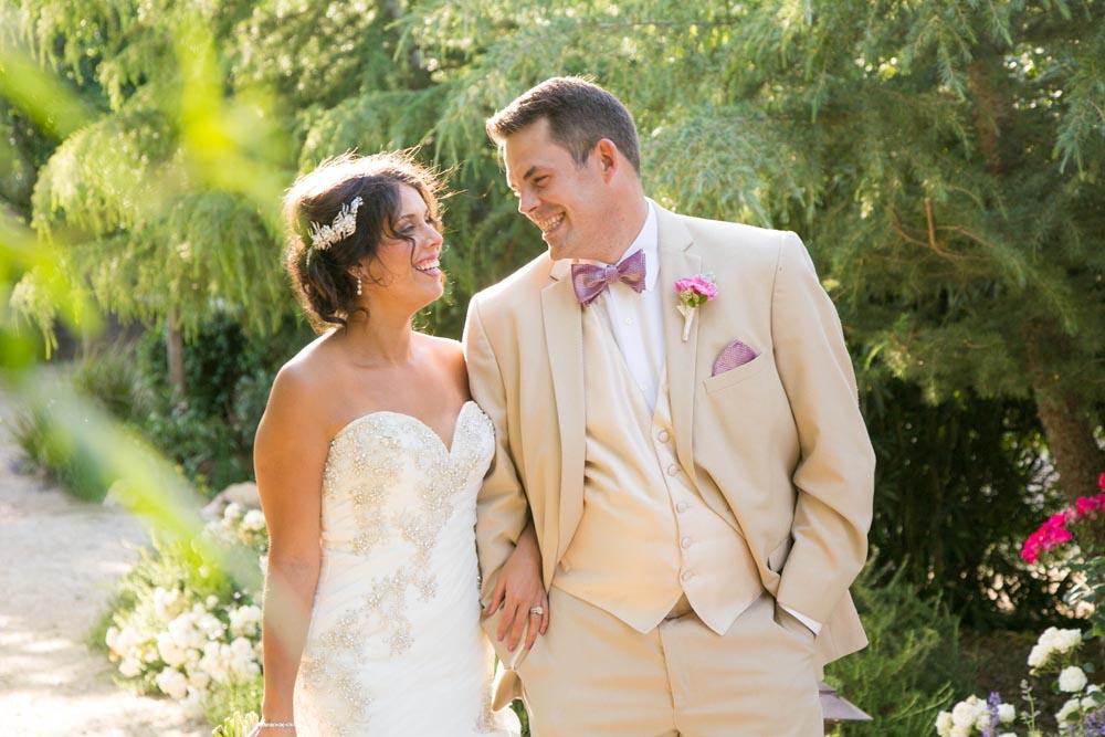 JJ Cellars Vineyard Wedding042.jpg