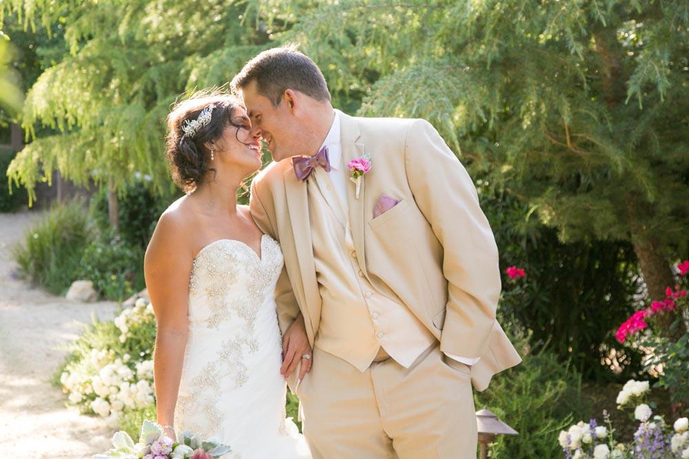 JJ Cellars Vineyard Wedding043.jpg