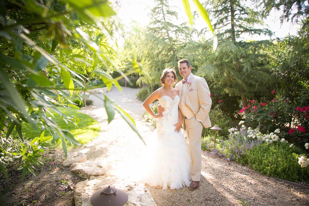 JJ Cellars Vineyard Wedding044.jpg
