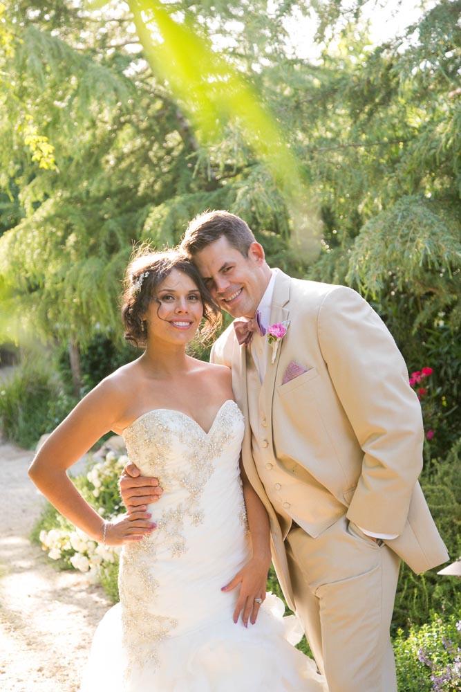 JJ Cellars Vineyard Wedding046.jpg