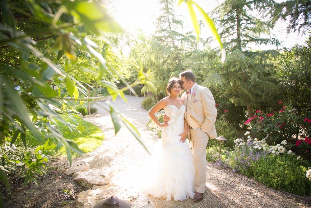 JJ Cellars Vineyard Wedding045.jpg