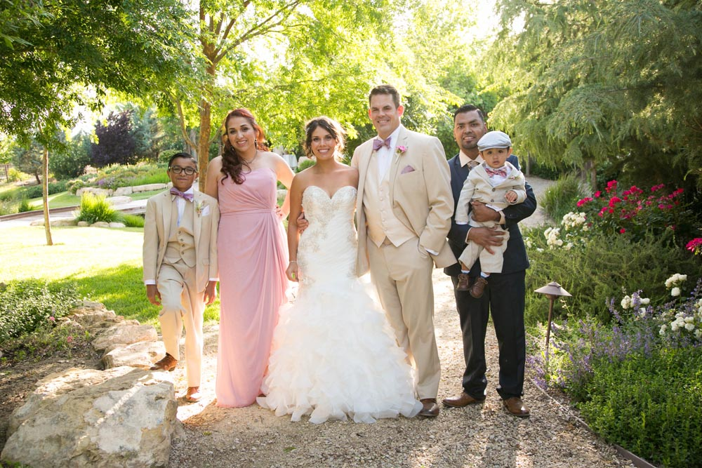 JJ Cellars Vineyard Wedding047.jpg