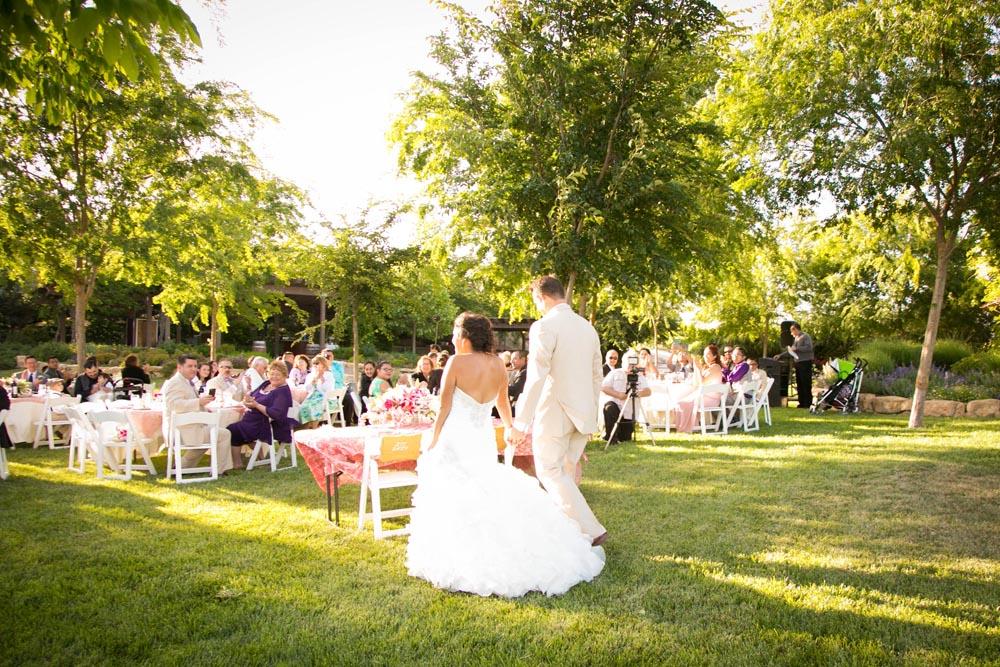 JJ Cellars Vineyard Wedding048.jpg