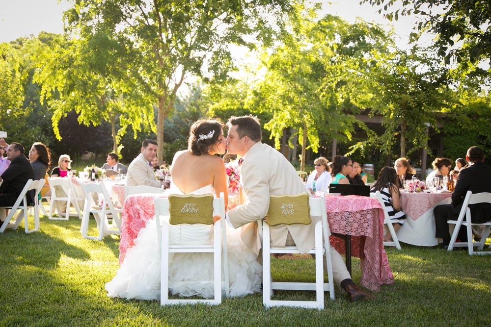 JJ Cellars Vineyard Wedding050.jpg