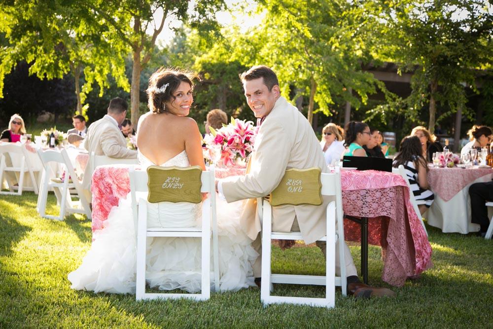 JJ Cellars Vineyard Wedding049.jpg