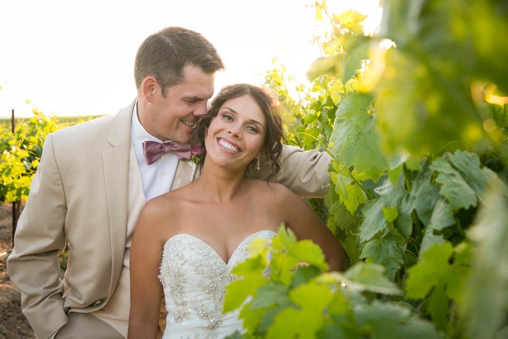 JJ Cellars Vineyard Wedding060.jpg