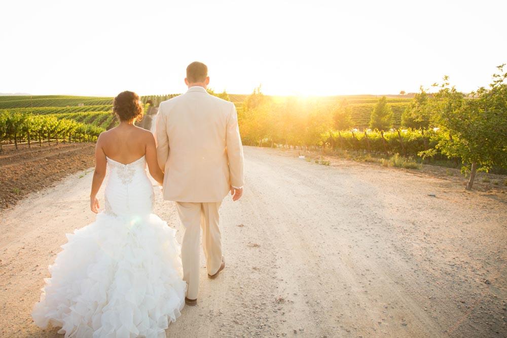 JJ Cellars Vineyard Wedding067.jpg