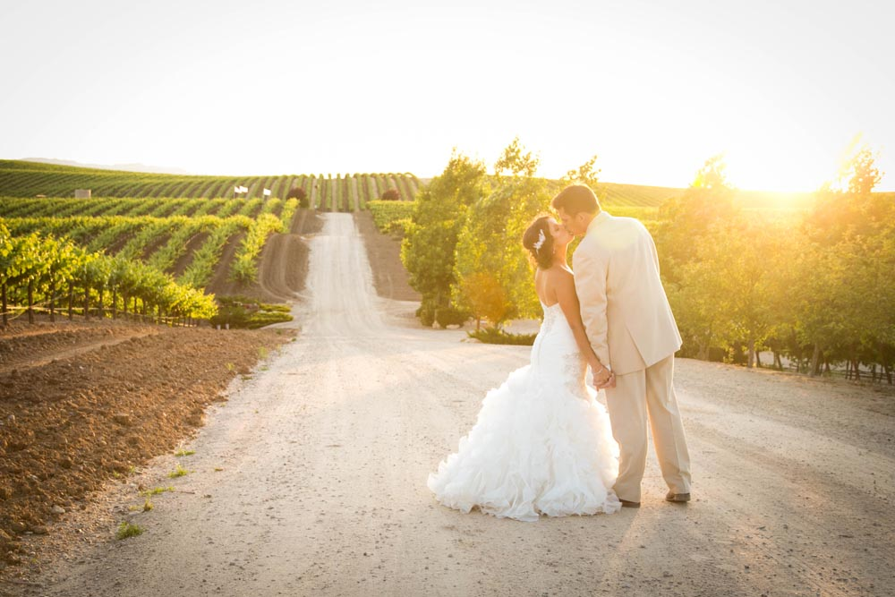 JJ Cellars Vineyard Wedding068.jpg